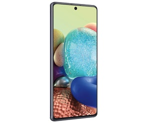 Samsung Galaxy A71 5G (Unlocked)