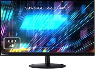 Lenovo L28u-30 28-inch 4K Monitor