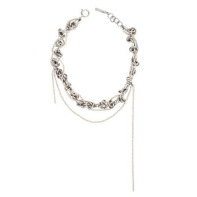 Sukie Earrings