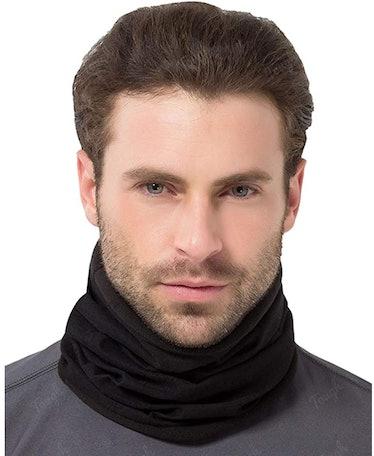 Tough Headwear Neck Warmer