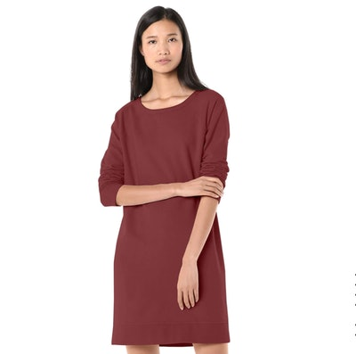 Goodthreads Sweatshirt Dress
