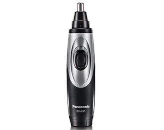 Panasonic Nose Hair Trimmer And Ear Hair Trimmer