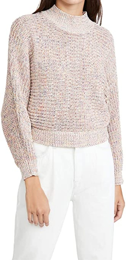 BB Dakota To The Moon Sweater