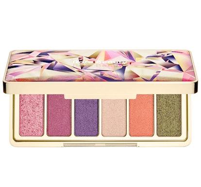 Rare Beauty by Selena Gomez Magnetic Spirit Eyeshadow Palette