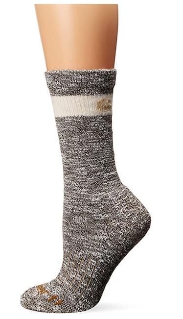Carhartt Crew Socks