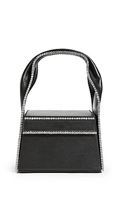 Jewel Box Bag