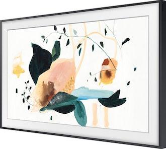 Samsung 50-inch Frame Series TV