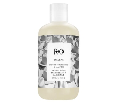 R+Co Dallas Biotin Thickening Shampoo (8.5 Fl. Oz.)