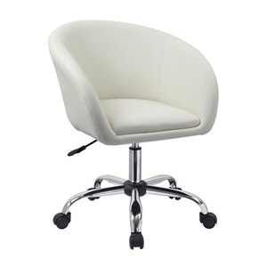Contemporary Home Office Chair