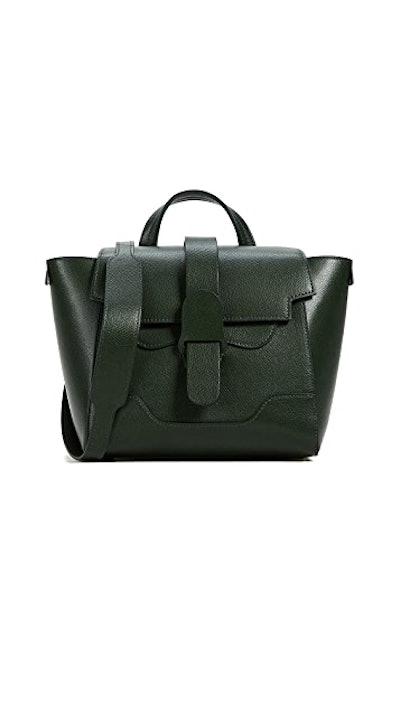 The Mini Maestra Bag