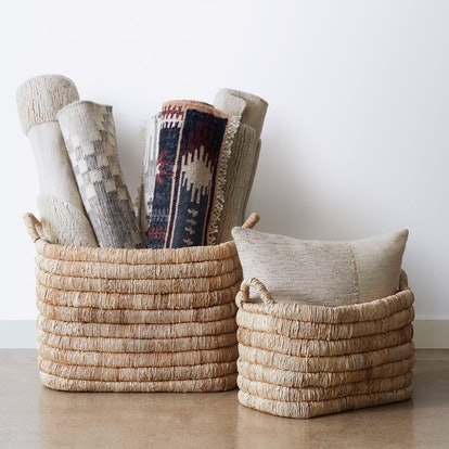 Merapi Storage Baskets