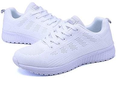 Pamray Running Shoes