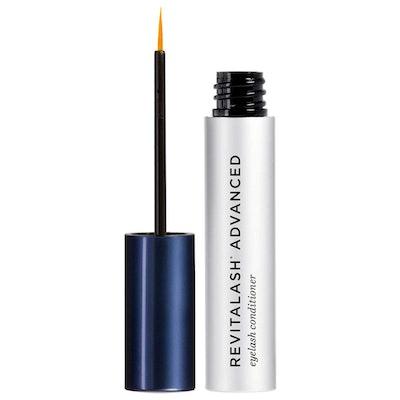 RevitaLash Cosmetics RevitaLash Advanced Eyelash Conditioner