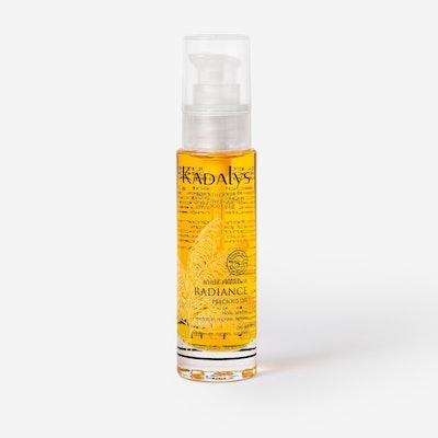 Radiance Precious Oil