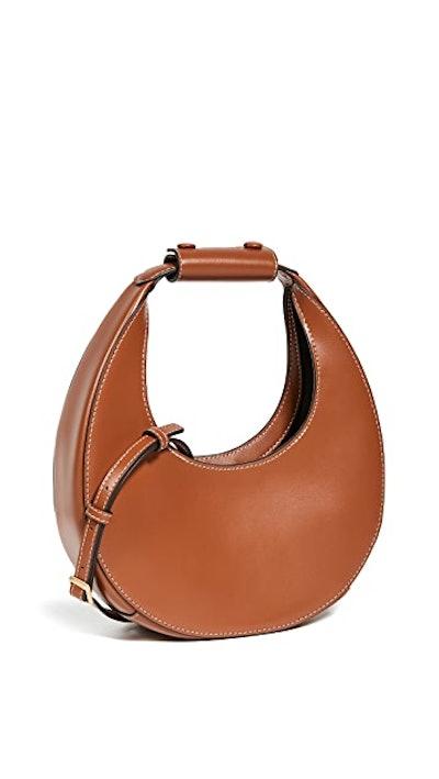 Mini Moon Bag