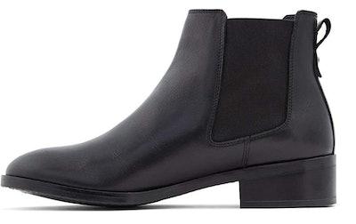 Aldo Eraylia Chelsea Ankle Boot