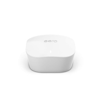 Amazon Eero Mesh Wi-fi Router