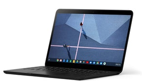 Google Pixelbook Go Chromebook Laptop