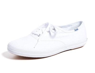 Keds Champion Canvas Sneaker