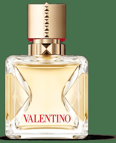 Voce Viva Eau De Parfum Spray