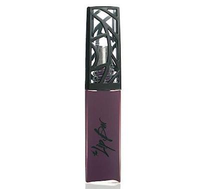 The Lip Bar Liquid Matte Lipstick