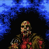 'Resident Evil 8' wouldn't exist without this forgotten 8-bit horror game