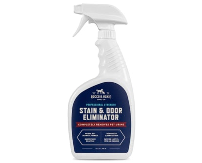 Rocco & Roxie Supply Co. Professional Strength Stain and Odor Eliminator