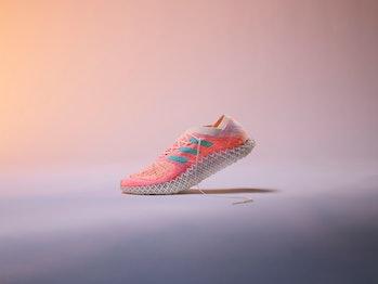 Adidas Futurecraft.Strung