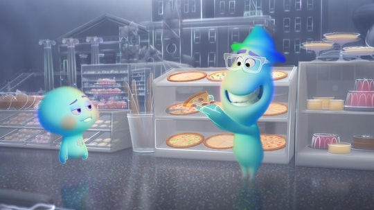 Pixar's newest film, 'Soul' will debut on Disney+ on Christmas this year for all subscribers.