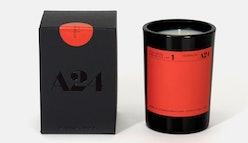 A24 x Joya Genre Horror Candle