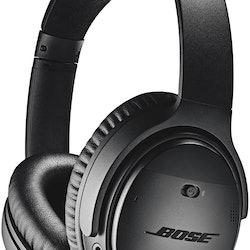Get great deals on headphones on Amazon Prime Day 2020.