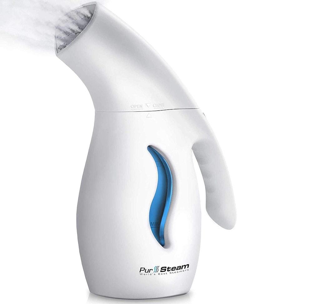 PurSteam Garment Steamer