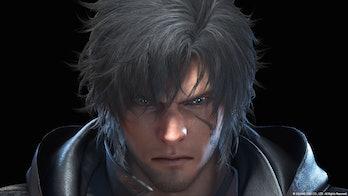 final fantasy 16 protagonist