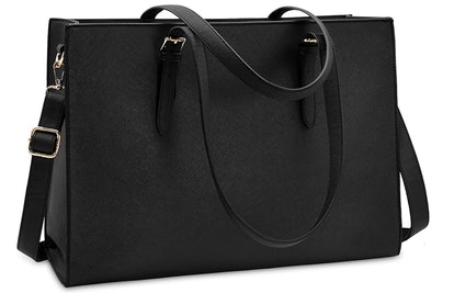 NUBILY Laptop Bag