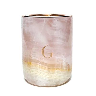 Festive Collection - Glühwein