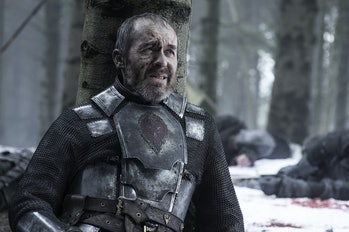 stannis baratheon game of thrones