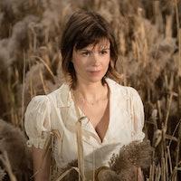 'Evil' Season 2 release date could reveal a terrifying Kristen twist