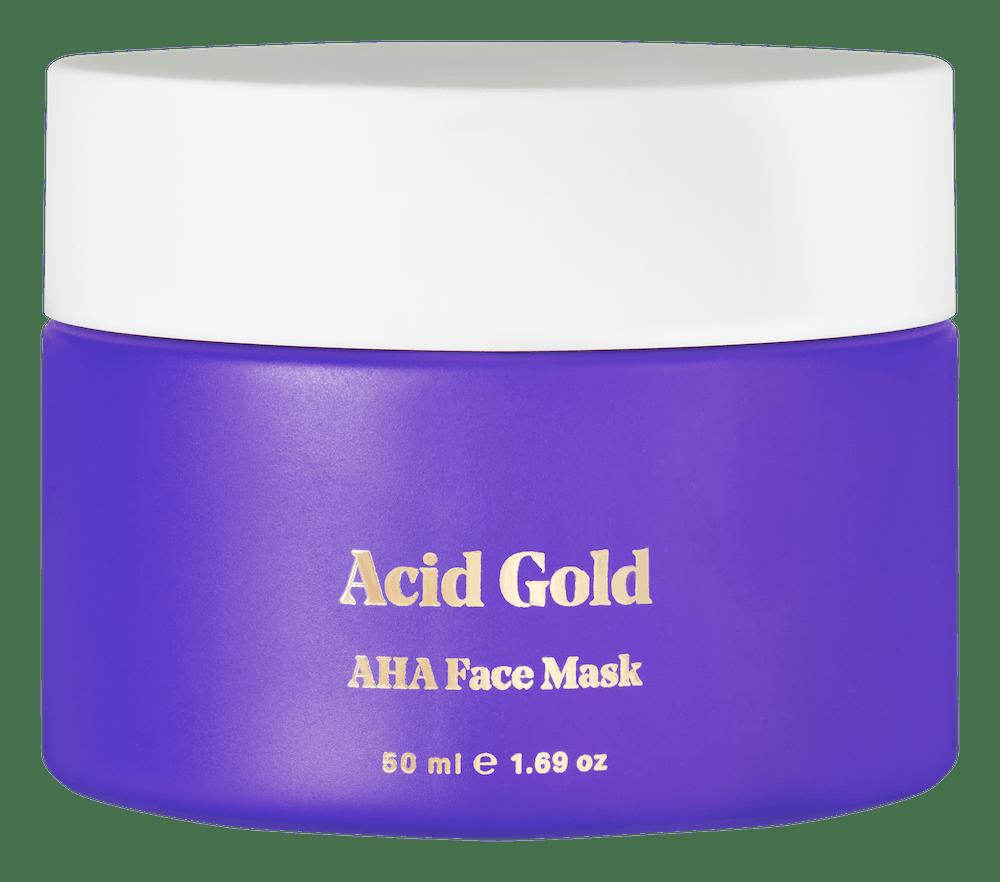 Acid Gold