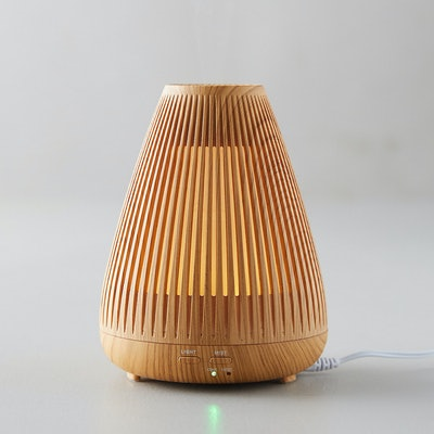 Spindle Essential Oil Diffuser