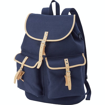 JW Anderson Backpack