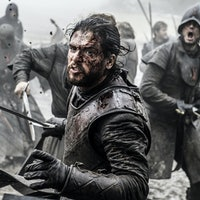 'Winds of Winter' release date may make the show's best battle even better