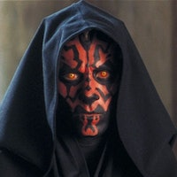 New Star Wars movie could explore Palpatine's most interesting apprentice