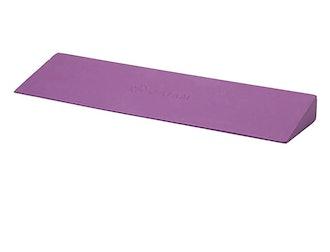 Gaiam Yoga Block Wedge