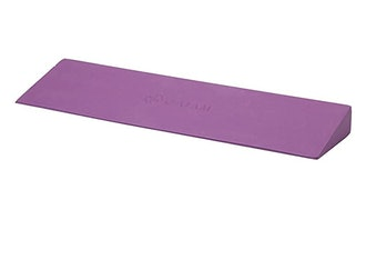 Gaiam Yoga Block Wedge