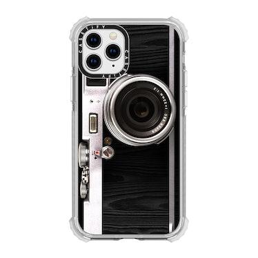 Classic Camera 2.0