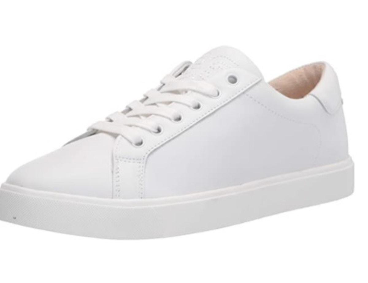 Sam Edelman Women's Ethyl Sneakers