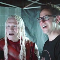 """'The Suicide Squad' is """"James Gunn at his best"""" and nothing like the original"""