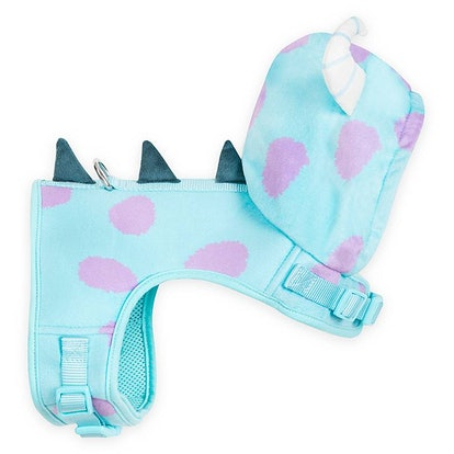 Sulley Pet Harness