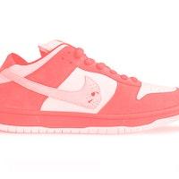 Warren Lotas responds to Nike's lawsuit over knockoff 'Dunk' sneakers