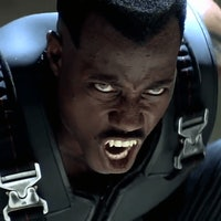 'Blade' 1998 review: The best Marvel movie origin story ever?
